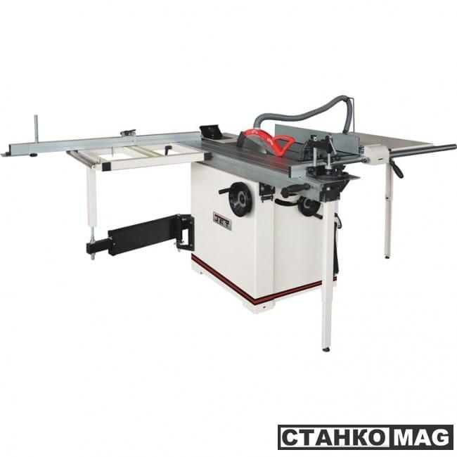 JTSS-1600 10000044T в фирменном магазине JET