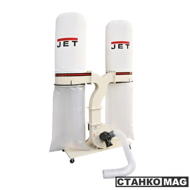 DC-2300 400V 10001055T в фирменном магазине JET