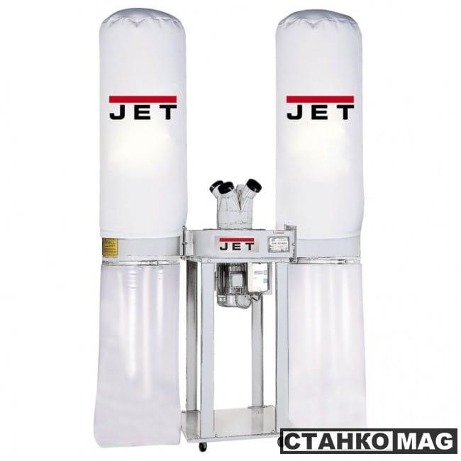 DC-3500 10000420T в фирменном магазине JET
