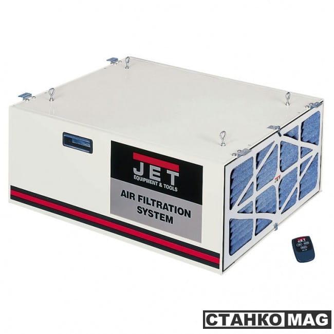 AFS-1000 B 708620M в фирменном магазине JET