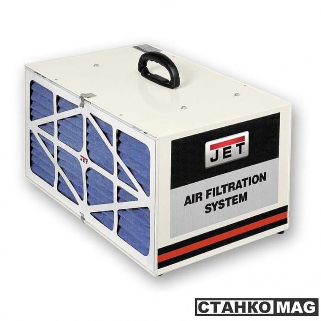 AFS-500 708611M в фирменном магазине JET