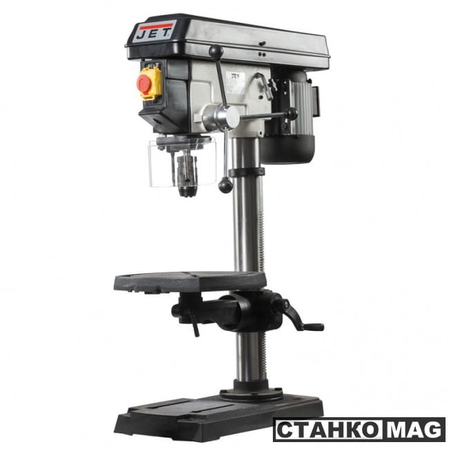 JDP-15 10000370T в фирменном магазине JET