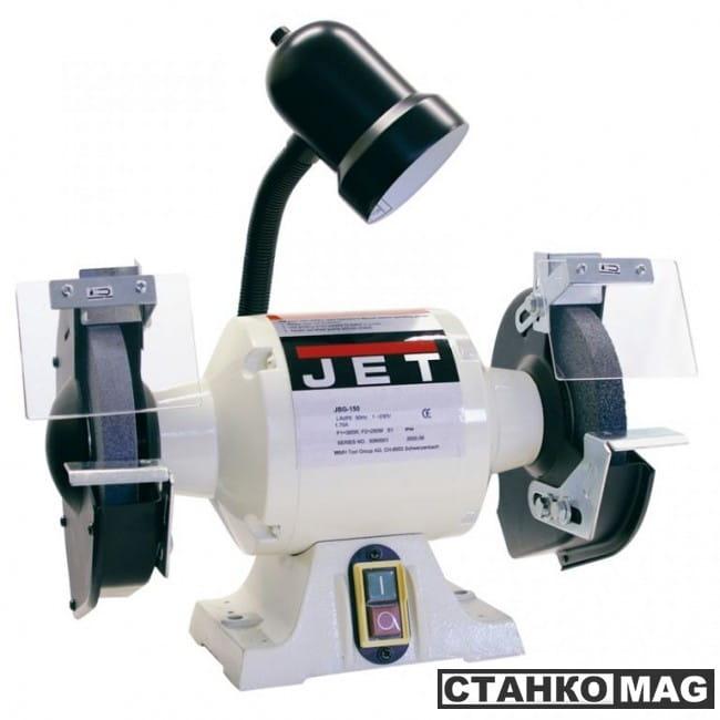 JBG-150 577901M в фирменном магазине JET