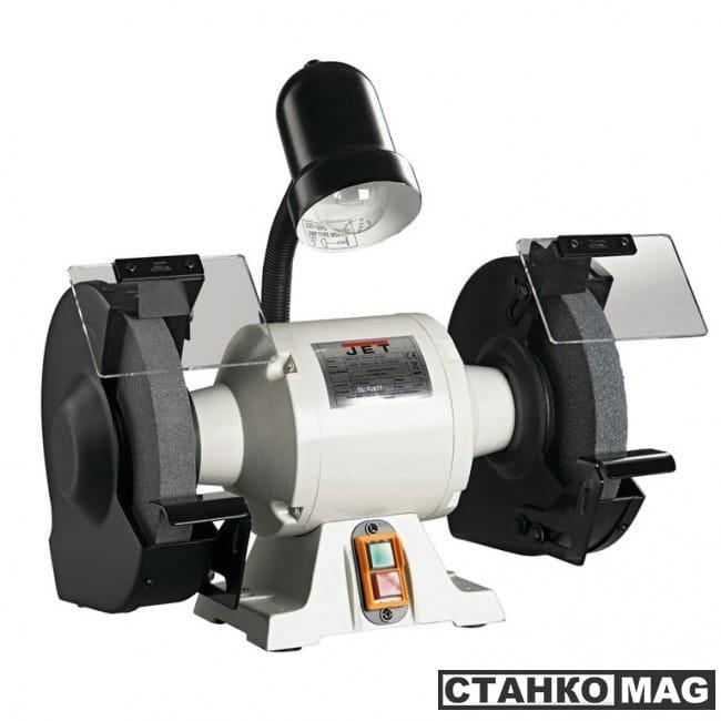 JBG-200 577902M в фирменном магазине JET