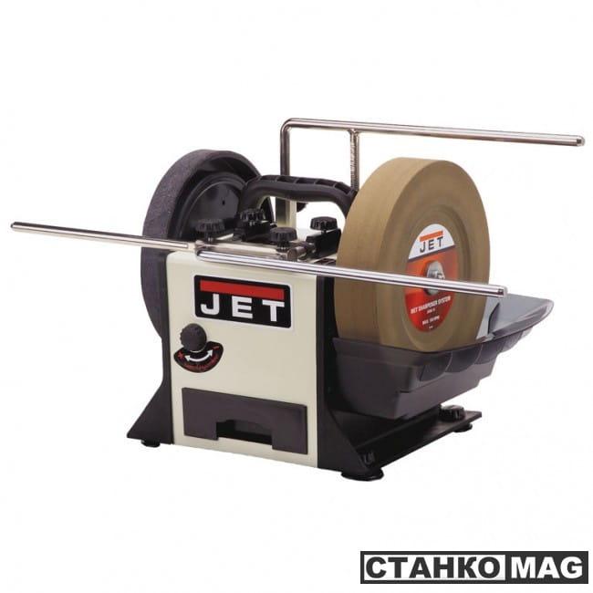 JSSG-10 708015M в фирменном магазине JET
