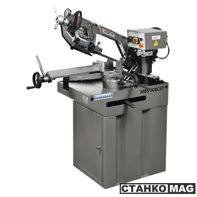 MBS-708CST 50000332T в фирменном магазине JET