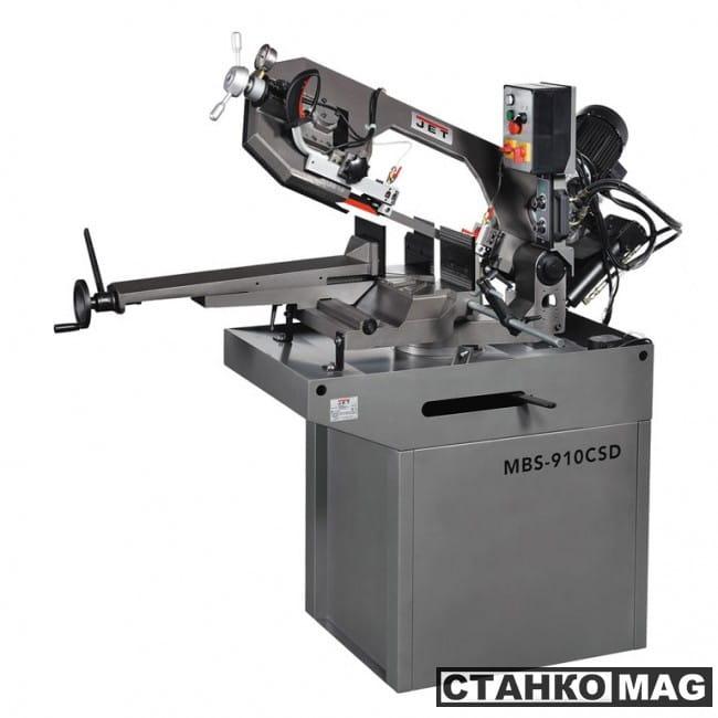 MBS-910CSD 50000346T в фирменном магазине JET
