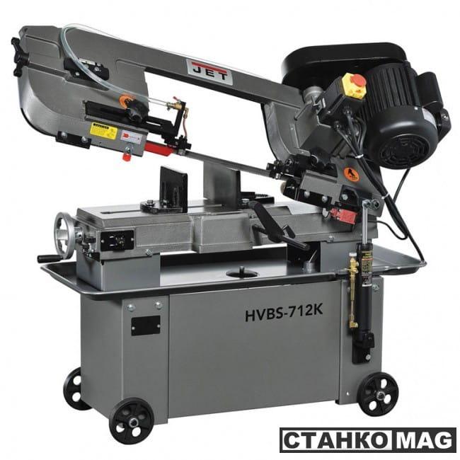 HVBS-712K 414459T в фирменном магазине JET