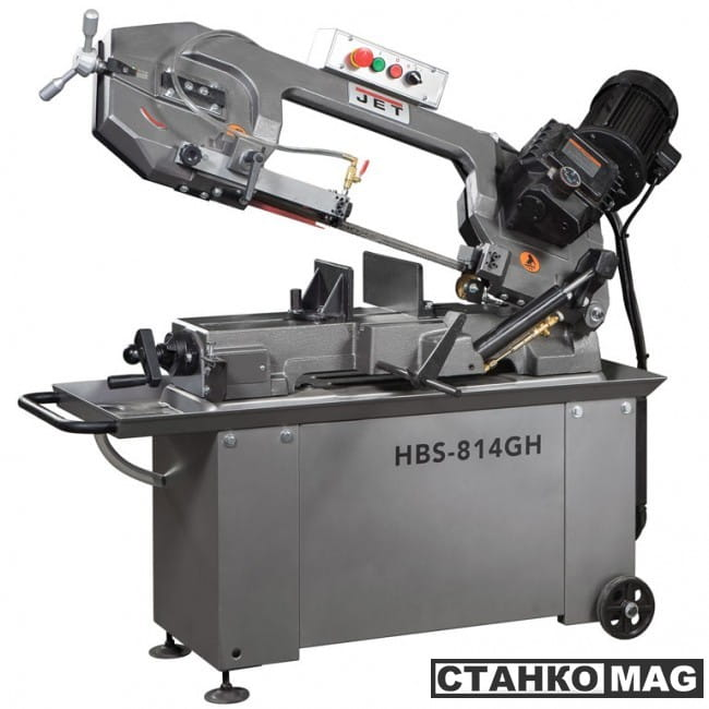 HBS-814GH 414466-3RU в фирменном магазине JET