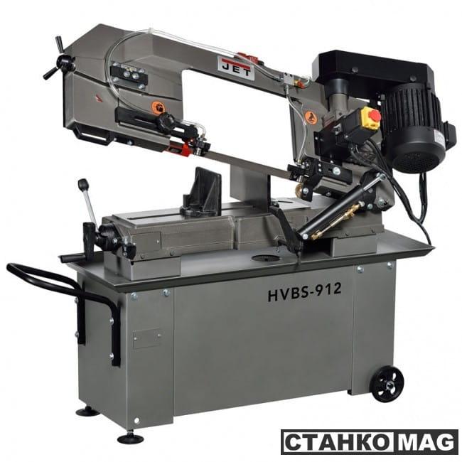 HVBS-912 50000435T в фирменном магазине JET