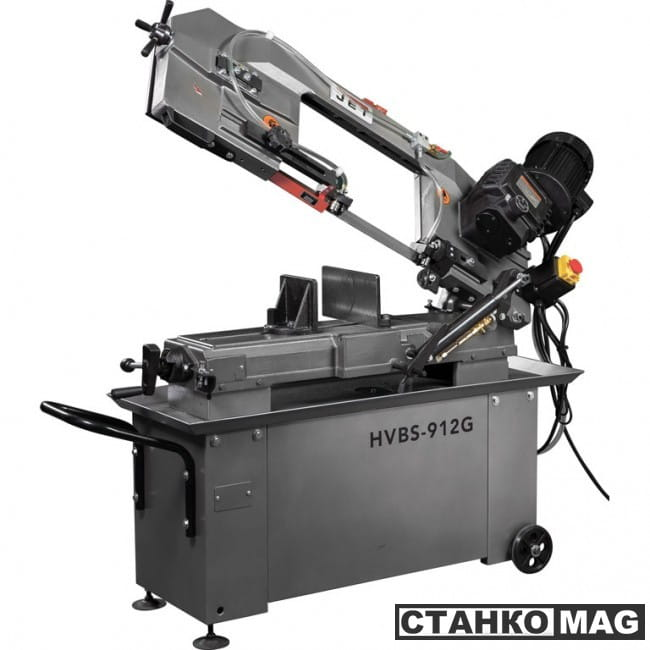 HVBS-912G ITA912G в фирменном магазине JET