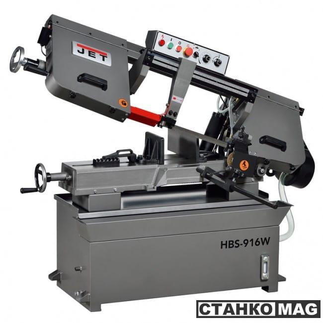 HBS-916W 414468T в фирменном магазине JET