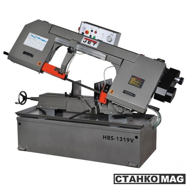 HBS-1319V 50000441T в фирменном магазине JET