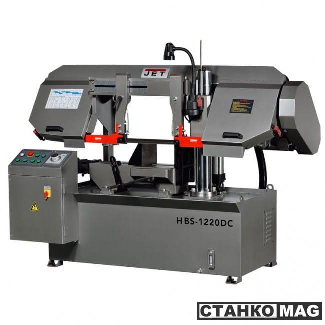 HBS-1220DC ITA1220DC в фирменном магазине JET