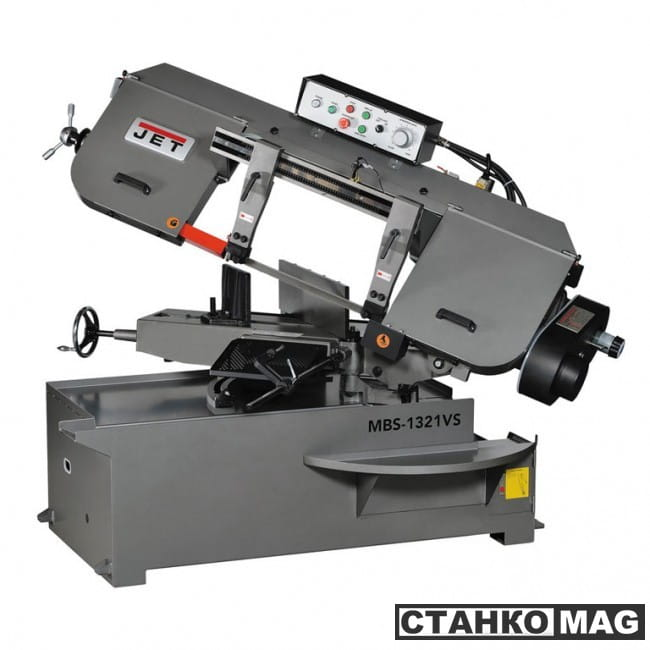 MBS-1321VS 50000440T в фирменном магазине JET