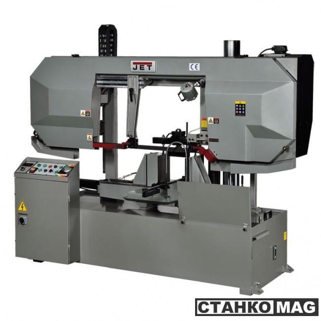 HBS-2028DAS 50000352T в фирменном магазине JET