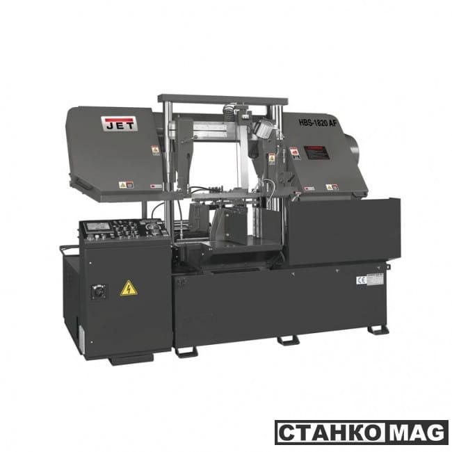 HBS-1820AF 50000480T в фирменном магазине JET
