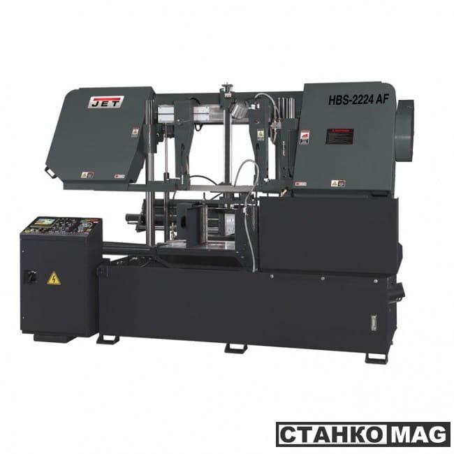 HBS-2224AF 50000490T в фирменном магазине JET