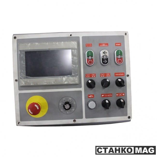 MBS-1012CNC 50000362T в фирменном магазине JET