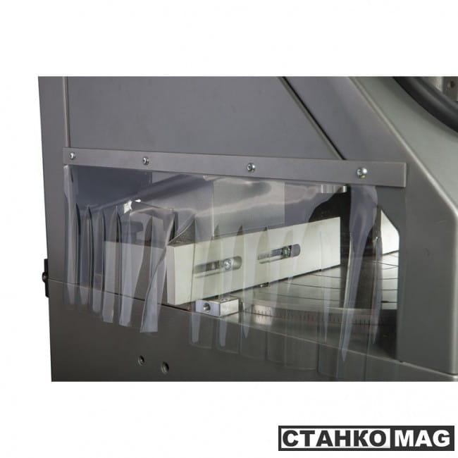Jet EVC-400DGSP ELITE Дисковый отрезной станок для алюминия
