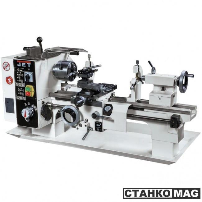 BD-920W 321373M в фирменном магазине JET