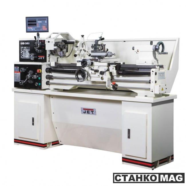 GHB-1340A DRO 50000710T в фирменном магазине JET