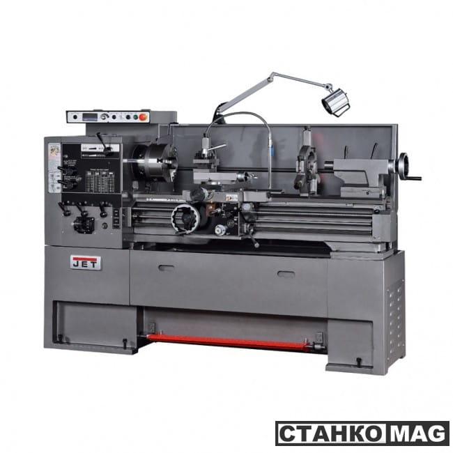 RML-1660 50000845T в фирменном магазине JET