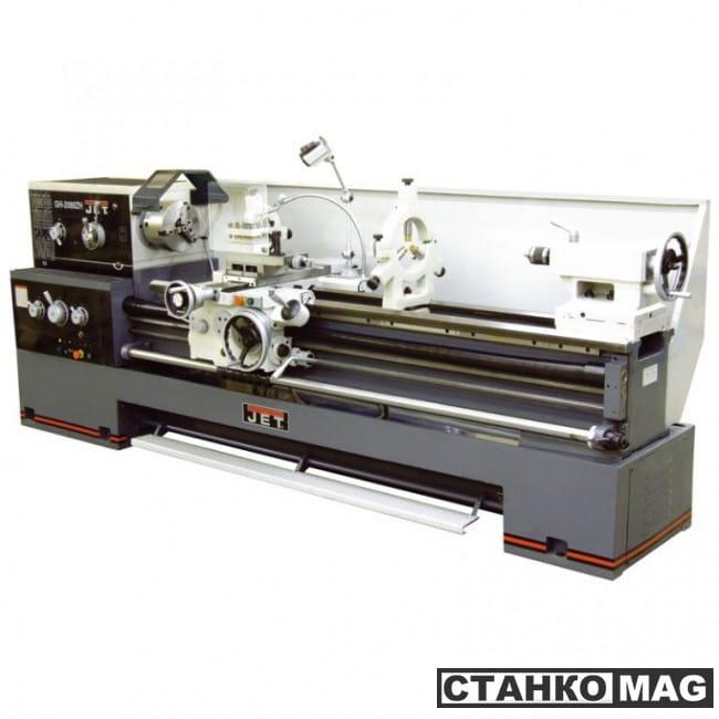 GH-20120ZH DRO 50000833T в фирменном магазине JET