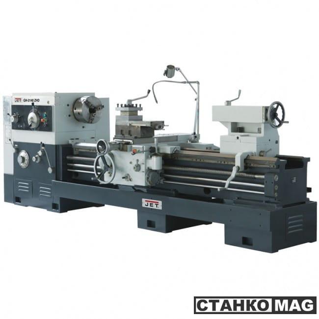 GH-24120 ZHD DRO RFS 50000842T в фирменном магазине JET