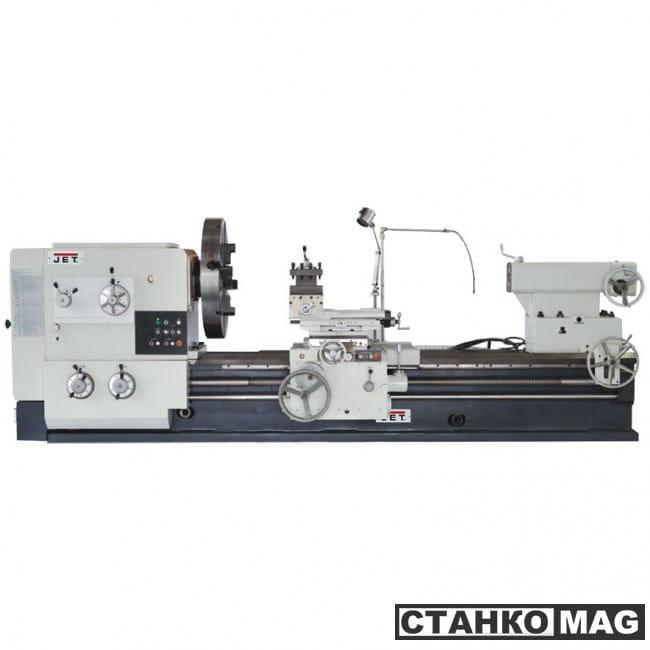 GH-31120 ZHD RFS 50000838T в фирменном магазине JET