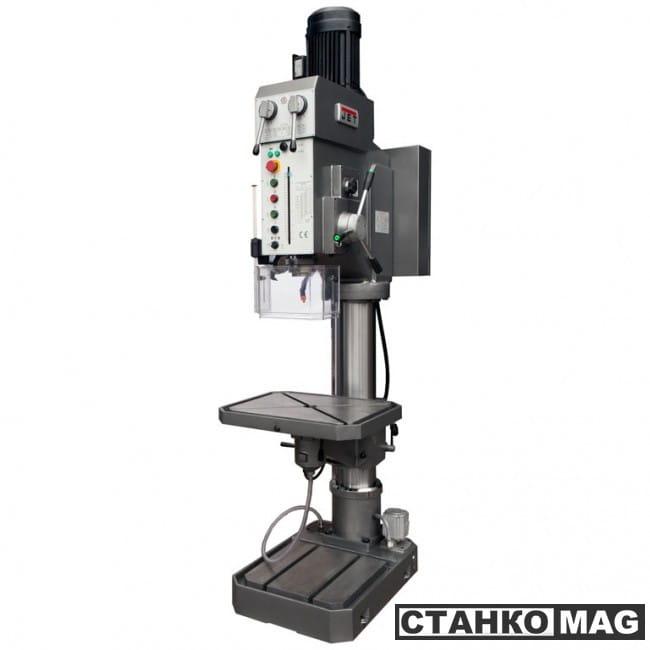 GHD-55PFA 50000970T в фирменном магазине JET