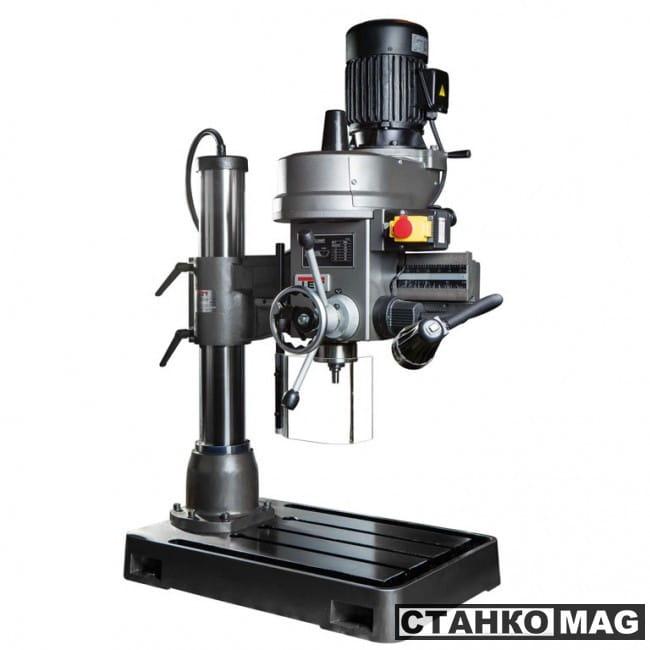 JRD-460 50001000 в фирменном магазине JET