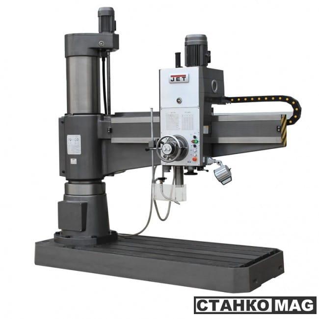 JRD-1600W 50001510T в фирменном магазине JET