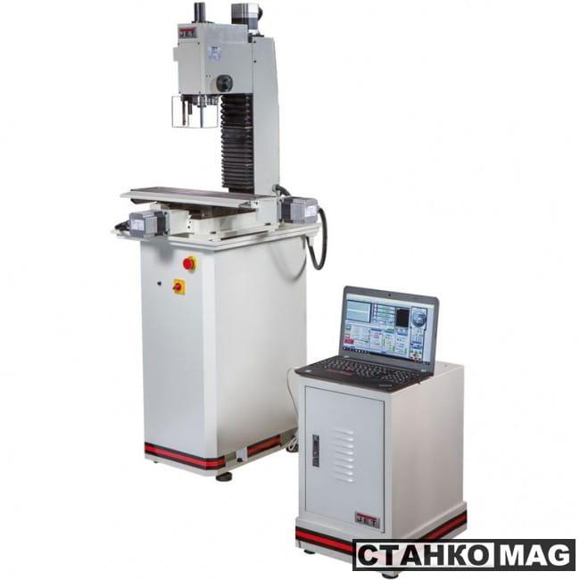 JMD-X2S CNC 50000067M в фирменном магазине JET