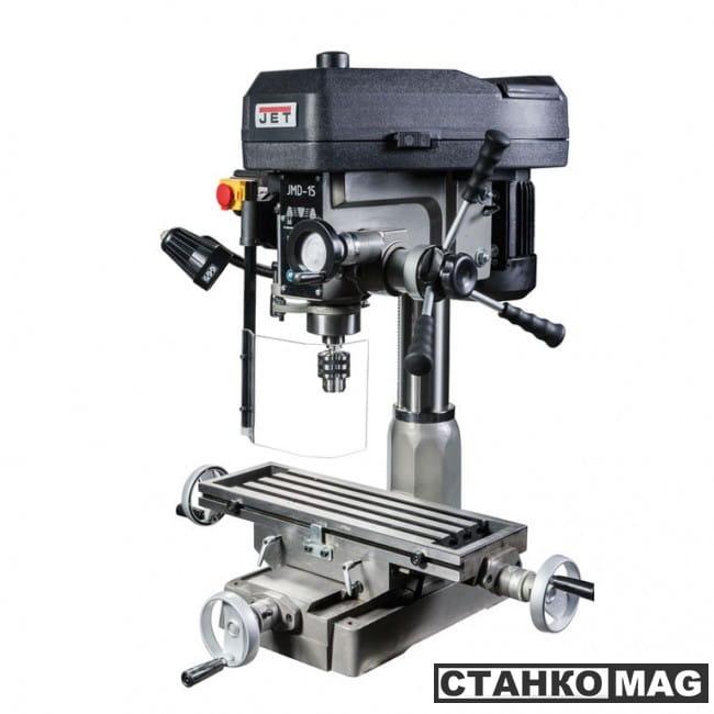 JMD-15 350017M в фирменном магазине JET