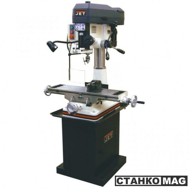 JMD-18 350018M в фирменном магазине JET