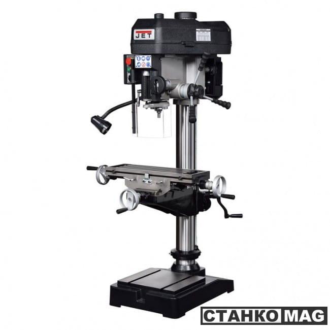 JMD-18FC 50000443T в фирменном магазине JET