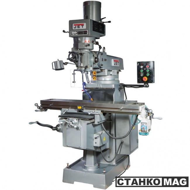 JTM-1050TS 50000631T в фирменном магазине JET