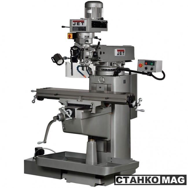 JTM-1050LTS 50000634T в фирменном магазине JET