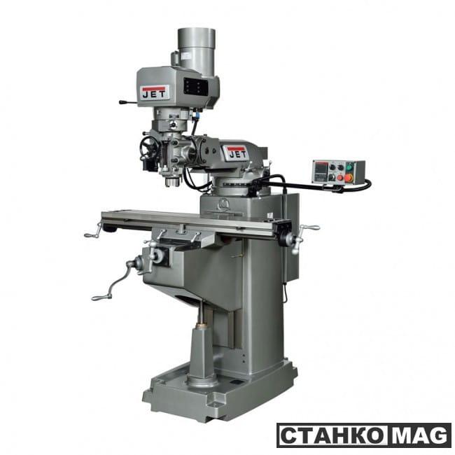 JTM-949EVS 690501T в фирменном магазине JET