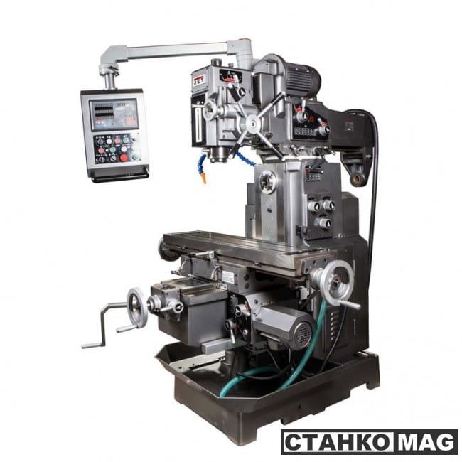 JMD-26X2 DRO 50000451T в фирменном магазине JET