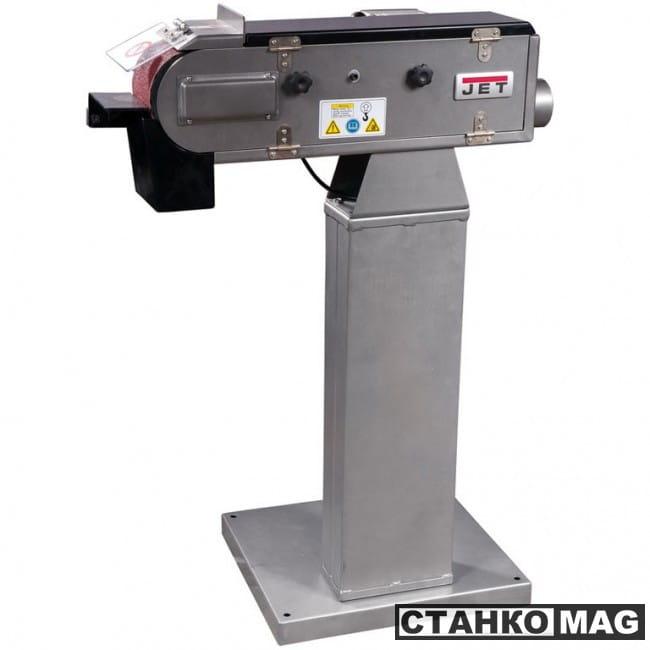 JBSM-100 50001893M в фирменном магазине JET