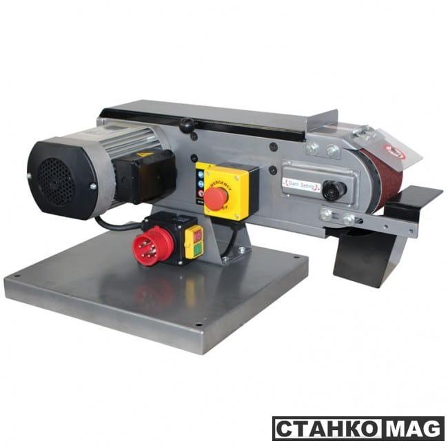 JBSM-100 50001893T в фирменном магазине JET