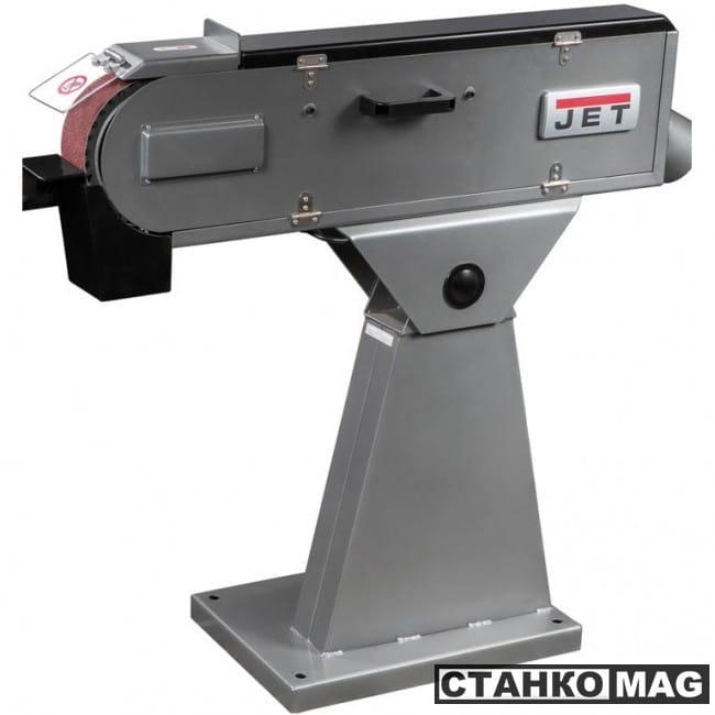 JBSM-75 50001891T в фирменном магазине JET