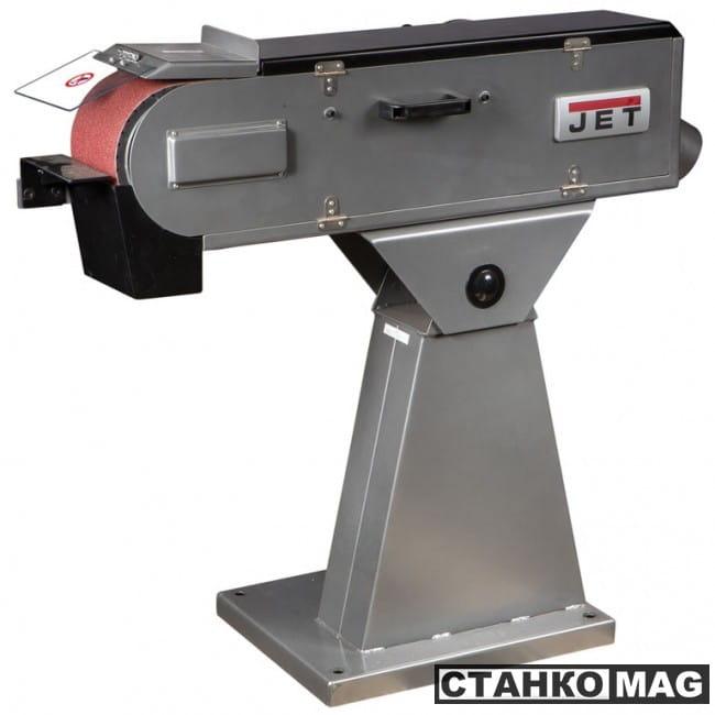 JBSM-150 50001892T в фирменном магазине JET