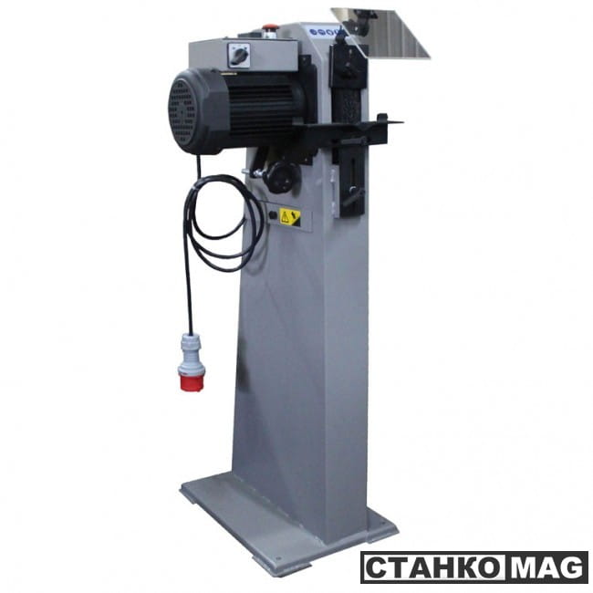 JDC-250 50000311T в фирменном магазине JET