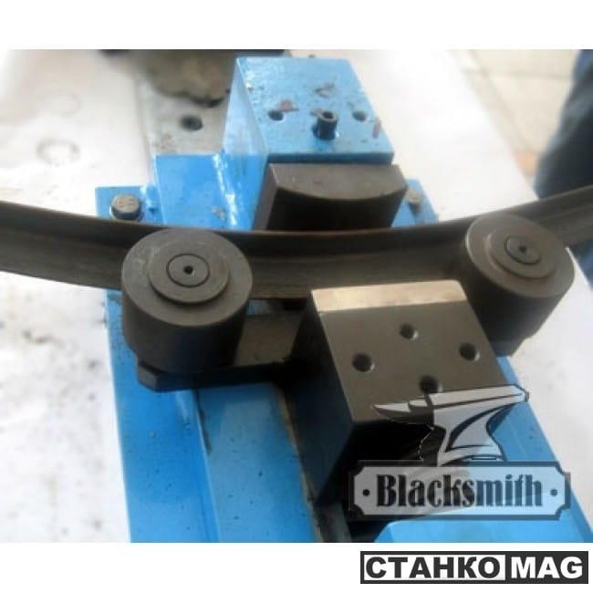 Пресс многофункциональный ручной Blacksmith MP1