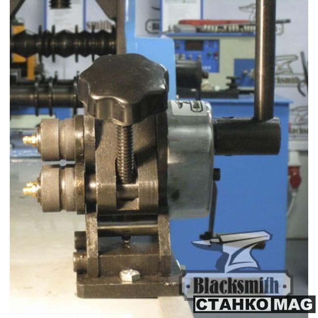 Blacksmith MB10-6 Инструмент ручной для гибки металла и изготовления колец
