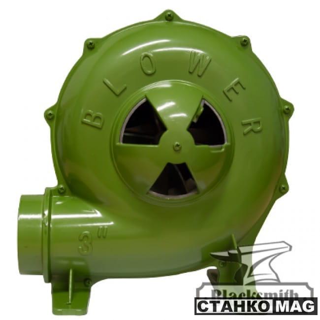 Blacksmith VT1-3 Вентилятор для горна кузнечного
