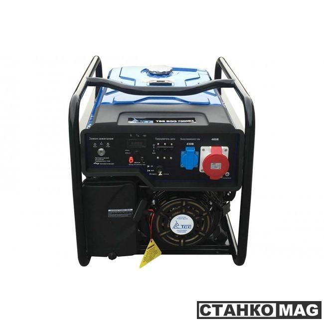 SGG 7000 E3 015111 в фирменном магазине ТСС